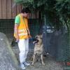2009_vorbereitungskurs_DSC05064
