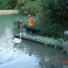 2009_vorbereitungskurs_DSC05086