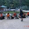 2009_vorbereitungskurs_DSC05095