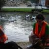 2009_vorbereitungskurs_DSC05099
