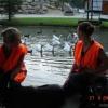 2009_vorbereitungskurs_DSC05100