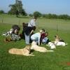 2009_vorbereitungskurs_DSC05175
