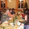 2008_weihnachtsessen_DSC03259