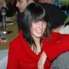 2008_weihnachtsessen_DSC_0288