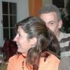 2008_weihnachtsessen_DSC_0296