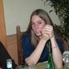 2008_weihnachtsessen_DSC_0329