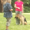 2009_training_svaholming_juli_100_5461