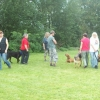 2009_training_svaholming_juli_100_5475