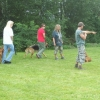2009_training_svaholming_juli_100_5476