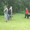 2009_training_svaholming_juli_100_5478