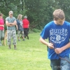 2009_training_svaholming_juli_100_5479
