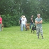 2009_training_svaholming_juli_100_5483