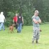 2009_training_svaholming_juli_100_5484