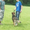 2009_training_svaholming_juli_100_5486