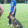 2009_training_svaholming_juli_100_5502