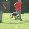 2009_training_svaholming_juli_100_5559