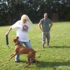 2009_training_svaholming_juli_100_5586