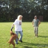 2009_training_svaholming_juli_100_5588