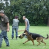 2009_training_svaholming_juli_DSC04295